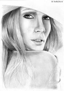 Jennifer Lopez- scan- upravený s menom