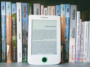 Ukážka z e-knihy