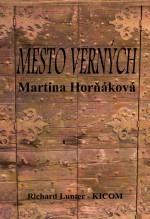 cover-mesto-vernych