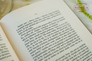 Ukážka z knihy