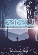 zizucover