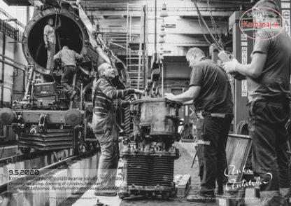 Preview Repair of Parrot 477.013 - Assembly of air pump